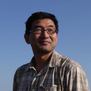 西村 仁志さん