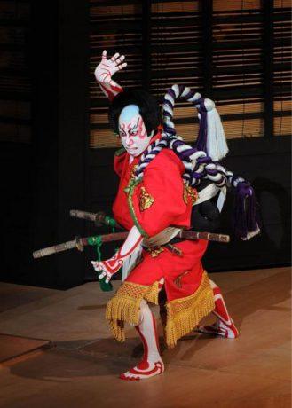 kabuki-mie1